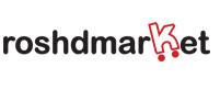 فروشگاه رشد مارکت | Roshd Market